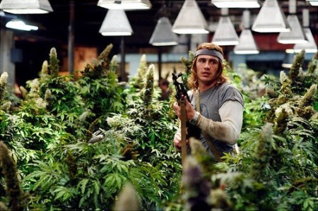 pineapple-express