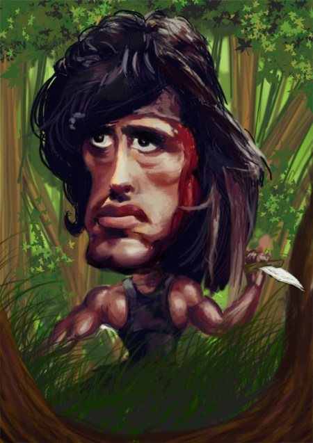 rambo_by_or__ange