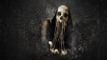 skulls-death-grim-reaper-shadows-dark