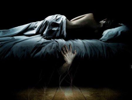 sleep-tight-2011
