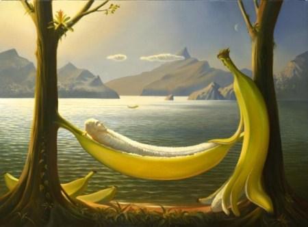 surealism-paintings-by-vladimir-kush-5-600x442