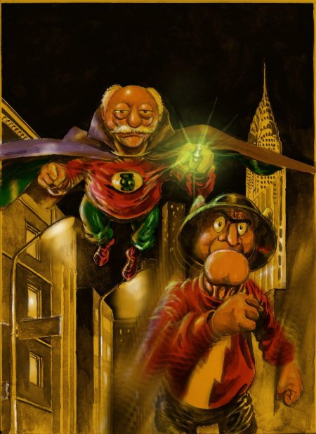 tliid_muppets_mash_up_statler_waldorf_gl_flash_by_nick_perks-d7e1i4x