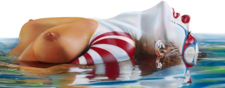 Washing-The-Clown-Away-1024x1024