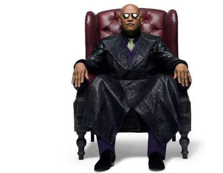 2014-superbowl-kia-k900-commercial-starring-morpheus-the-matrix-2