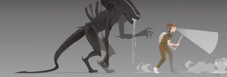 alien__just_wanna_play_hide_and_seek_by_coffeecat_j-d9sx73o