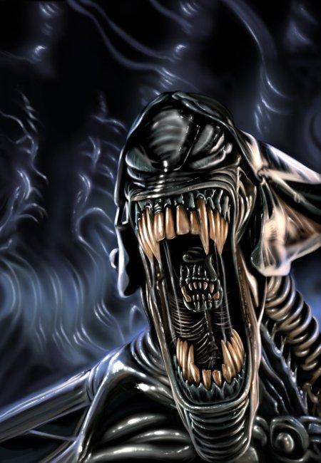 alien_queen_by_ashasylum-d2gl3sw
