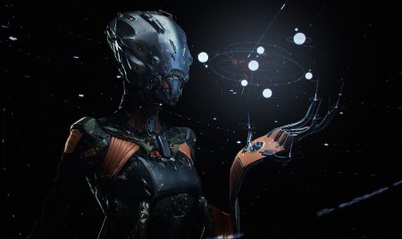 artwork-fantasy-art-concept-art-cyborgs-robots-futuristic-aliens