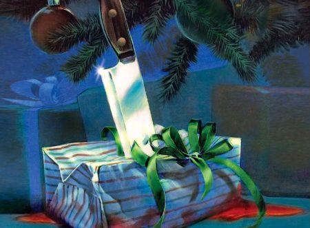 dont-open-till-christmas