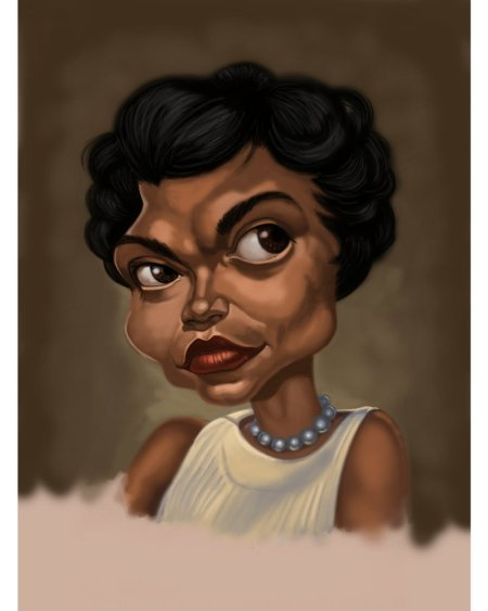 eartha_kitt_by_deadbeatnik