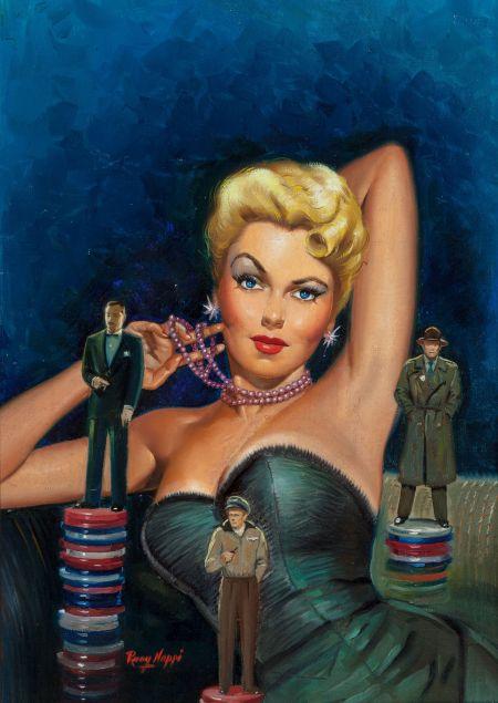 gamblers-girl-paperback-cover-1951