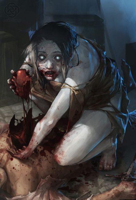 guro-guro-art-zombie-1836288