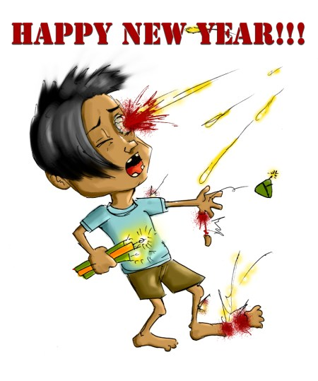 happy_new_year_by_cmico2