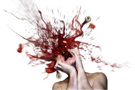 head_shot__zombie__s_nightmare_by_darkerthanblack