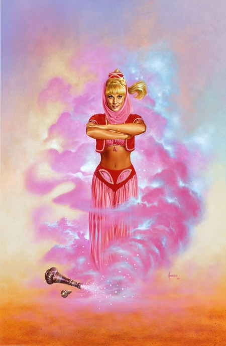 i_dream_of_jeannie_by_joejusko