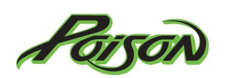 logo-poison-clipart-1