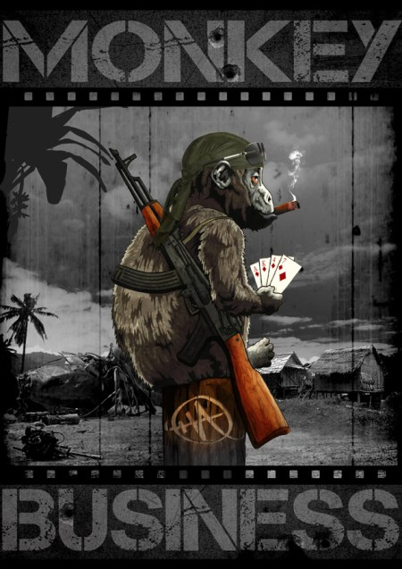 monkey-business-ak47