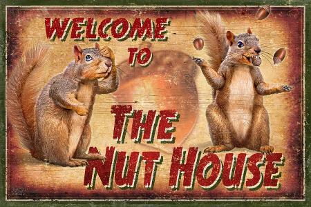 nut-house-2-jeff-wack