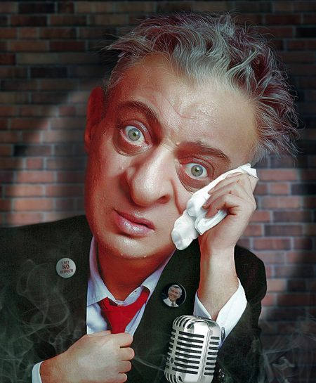 rodney-dangerfield-caricature-104946