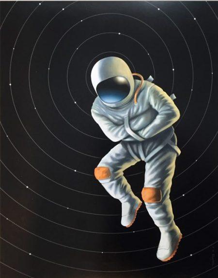 space_madness-print_original