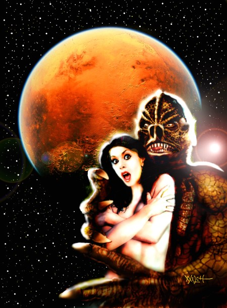 spacemonsters-2-cover-emily-and-it