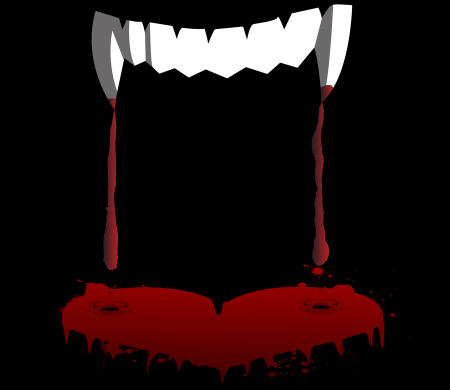 vampire_fangs_by_fredthelifeguard-d3fkp6b