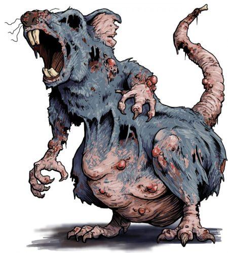 zombie_rat