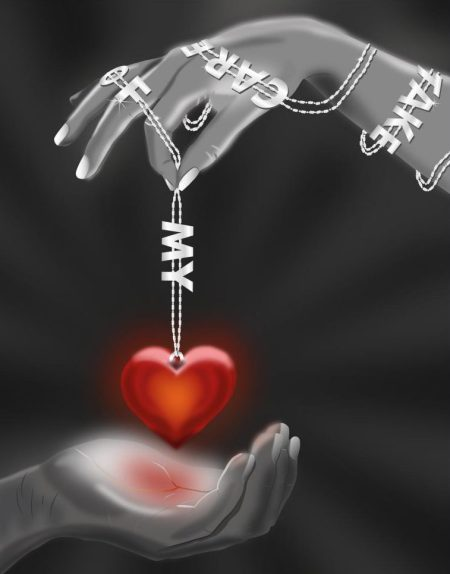 1336652702_heart-given