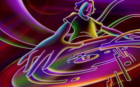3840x2400-vinyl_art_neon_digital_dj_neon_dj-29268