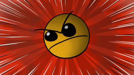 418522_megacharlie159_angry-face