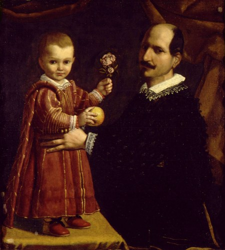 carlo_ceresa_-_a_man_with_a_child_-_google_art_project
