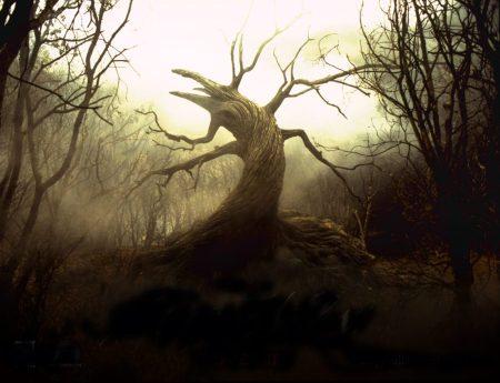 creepy_tree