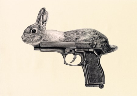 gun-bunny-lauren-mortimer-web