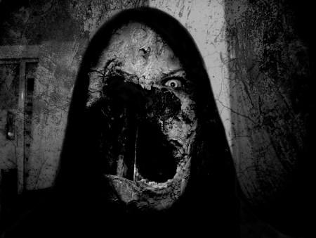 head_like_a_hole_by_scaryjesus