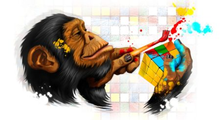 paint_digital_art_chimpanzee_r_1920x1200_artwallpaperhi-com