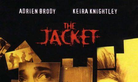 the_jacket_2005_6