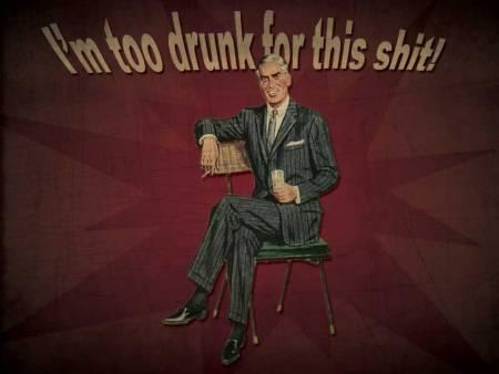 too_drunk_dandy_by_necrosensual_art