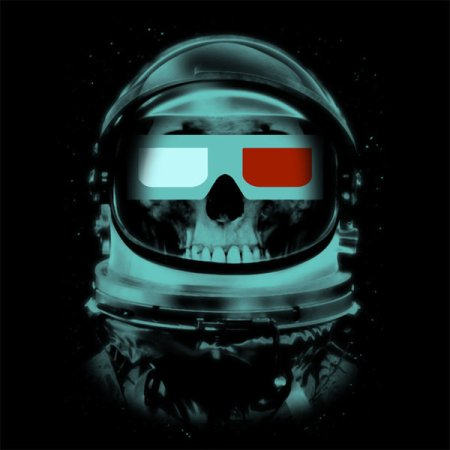 3d_spaceman_by_design_by_humans-d5k7kzp