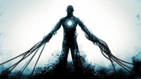 552467-artwork-chains-dark-holes-light-men-prison-prisoner