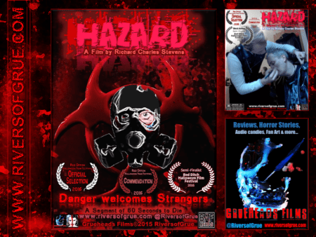 hazard-icone-label-banner