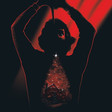black_christmas_cover_web