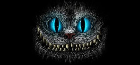 cheshire_cat_by_greev-d6vtz4r