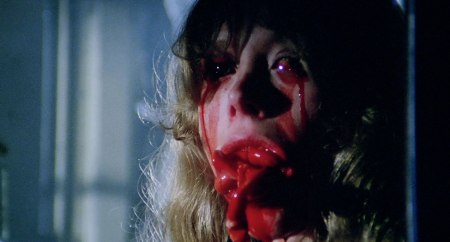 city-fulci