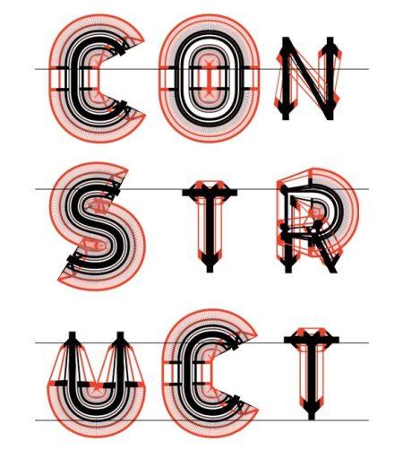 construct_w_01