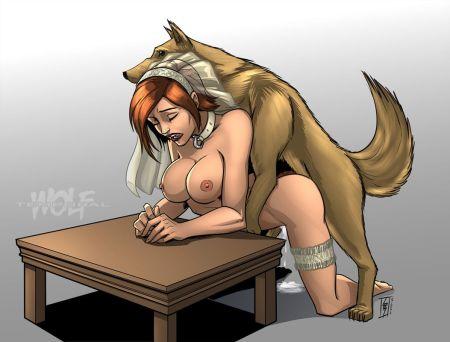 dog-sex-05