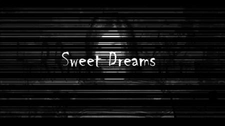 emily-browning-sweet-dreams
