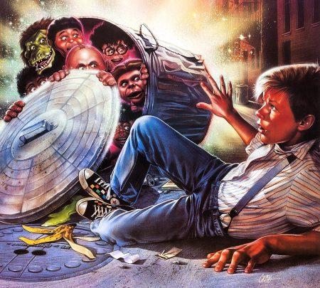 garbage_pail_kids_movie_poster_01