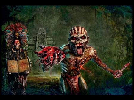 iron_maiden-the_book_of_souls-booklet