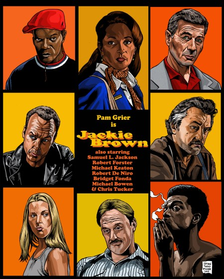 jackie_brown_bunch_by_malevolentnate