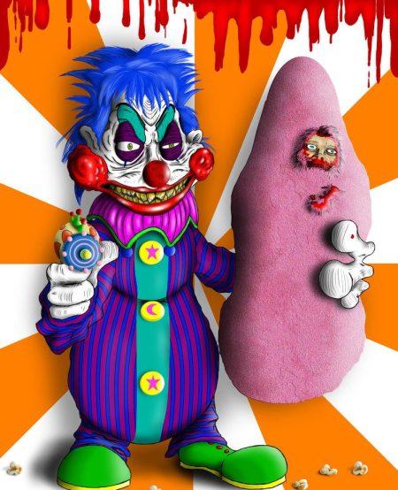 killer_klowns_from_outer_space_fan_art_by_chickenshadowhawk-d8d6vfl