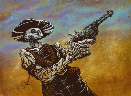skeleton_preacher